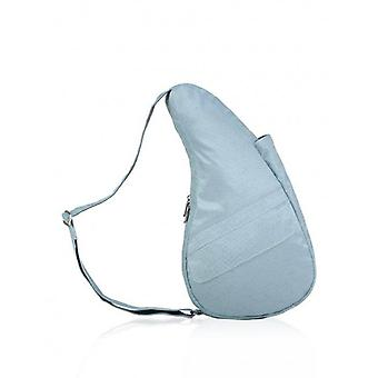 The Healthy Back Bag Ocean Glacier Blue small
