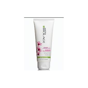 Matrix Biolage Matrix Biolage Colourlast Conditioner