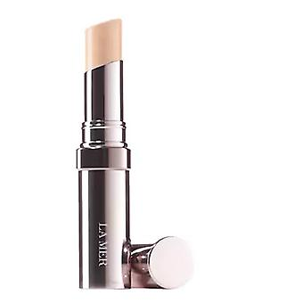 La Mer The Concealer 02 Ivory Very Light 3 gr (Make-up , Face , Concealers)