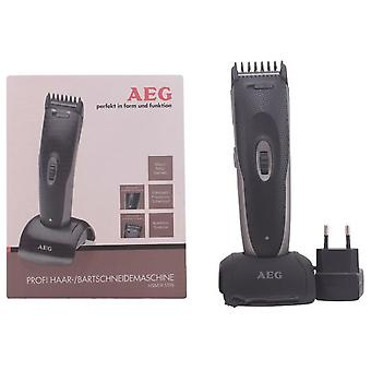 AEG Short Hair Hsm / r 5596 (Man , Hair Care , Hair Clippers , Cutting machines )