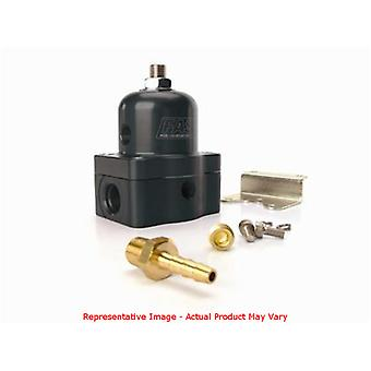 FAST Fueling Components 307030 Fits:UNIVERSAL  0 - 0 NON APPLICATION SPECIFIC