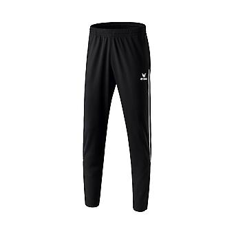 erima sweatpants with Wade & piping 2.0
