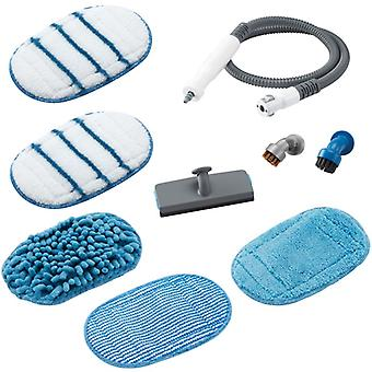 Black Decker & Steamitt Accessory Pack
