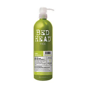 Tigi Bed Head Urban Antidotes Re-Energize Conditioner 750ml