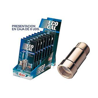Catalizador magnetizado antical. 5021