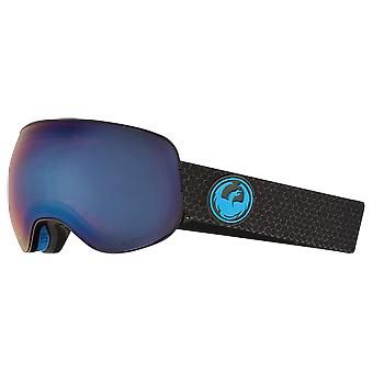 Masque de ski Dragon X2 286317728334