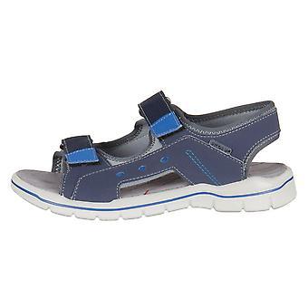 Ricosta Remo 6226900459 universal  women shoes