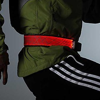 Nite Ize LED Sport ceinture
