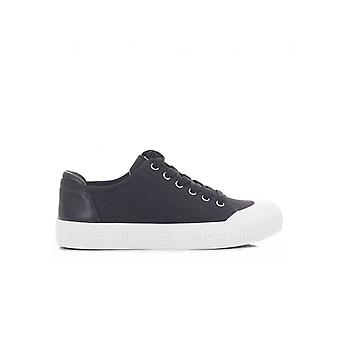Michael Kors Carter Lace Up Sneakers