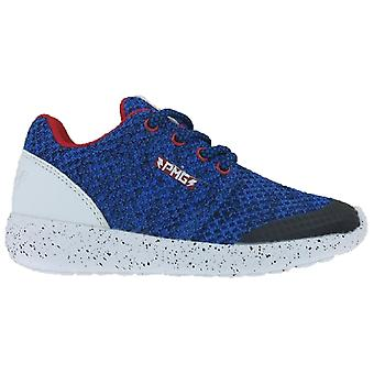 Primigi Boys 1451500 PDC 14515 Trainers Blue Red