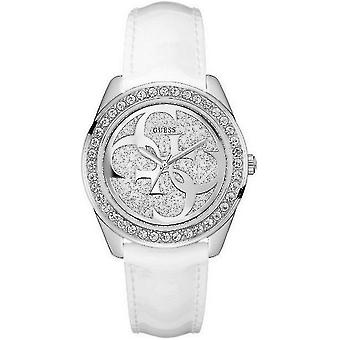 Guess ladies watch G twist W0627L4