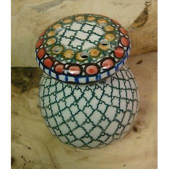 Parmezaanse kaas spreider, 1, keramische ware, cheap - BSN 8183
