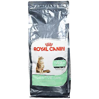 Royal Canin Cat Food Digestive Comfort Dry Food