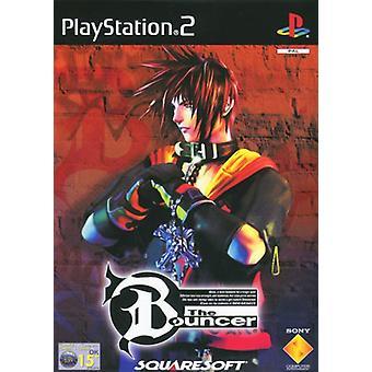 Utkastare (PS2)