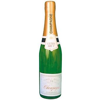 Inflatable Champagne Bottle(73cm)