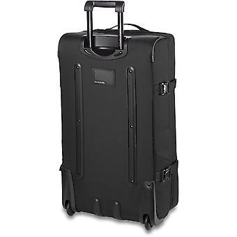 Dakine Split Roller EQ 75L Suitcase - Black