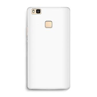 Huawei P9 Lite Full Print Case - Marble combination