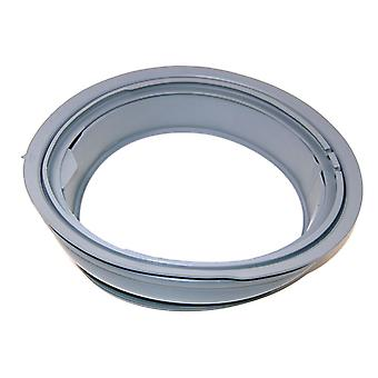 LG Washing Machine Rubber Door Seal