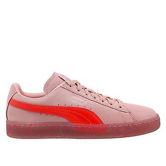 Puma X Sophia Webster Suede donna 36473703 universale tutte le scarpe da anno
