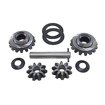 Yukon (YPKD60-S-30) Replacement Standard Open Spider Gear Kit for Dana 60 Differential with 30-Spline Axle