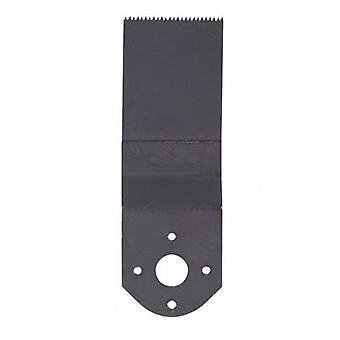 Plunge saw blade 34 mm Ferm OTA1001