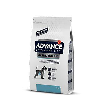 Advance Gastroenteric Low Fat (Dogs , Dog Food , Dry Food , Veterinary diet)