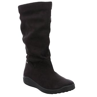 Romika Madera 24 Womens Calf Length Boots