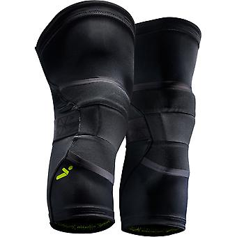 STORELLI BODYSHIELD KNEE GUARDS