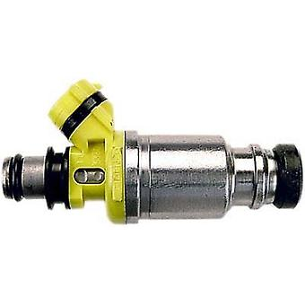 GB Remanufacturing 842-12141 Fuel Injector