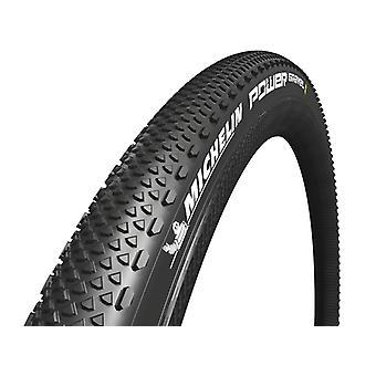 Michelin Power Gravel Fahrrad Reifen // 33-622 (28×1,30″) 700×33C