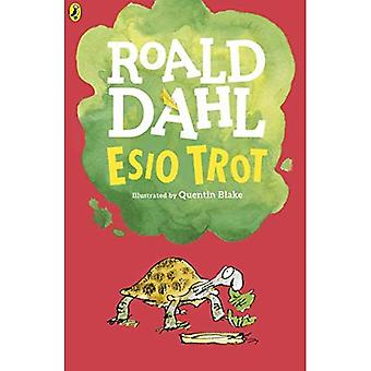 Esio Trab (Dahl Fiction)
