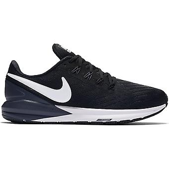 Nike Zoom Structure 22 | Zoom Structure | Womens | Dynamic Stability with a soft cushion ride.