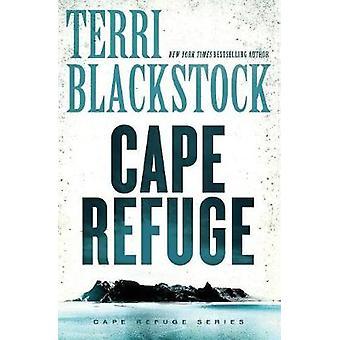 Cape Refuge by Blackstock & Terri