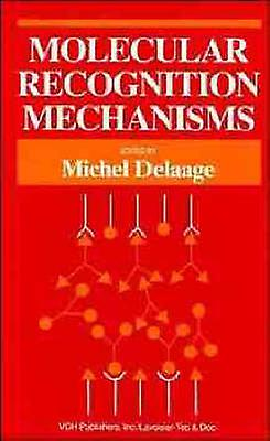 Molecular Recognition Mechanisms by Delaage