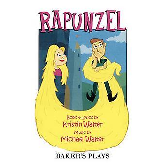 Rapunzel by Walter & Kristin