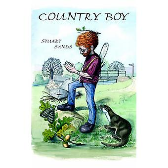 Country Boy by Sands & Stuart