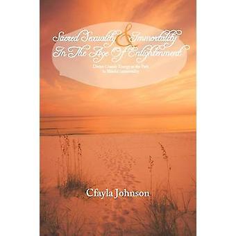 La sexualité sacrée et l'immortalité in the Age of Enlightenment et plage Foodie se mondialise par Johnson & Cfayla