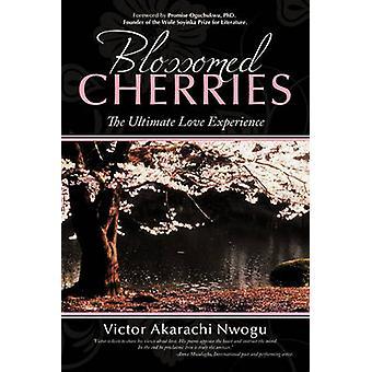 Blühenden Kirschen die ultimative Liebe Erfahrung von Nwogu & Victor Akarachi