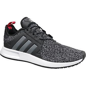 adidas X_PLR F33900 Mens sneakers
