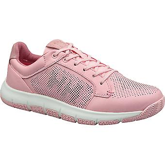 Helly Hansen W Skagen Pier Leather Shoe 11471-181 Womens sneakers