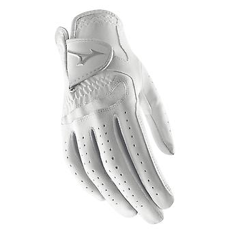 Mizuno Mens 2019 Comp Leder Mens RH Golf Glove