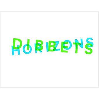 Jan Dibbets - Horizon by Rudi Fuchs - Eric Verhagen - 9783940953421 Bo