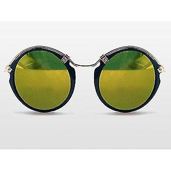 Spitfire gafas de sol Ateen