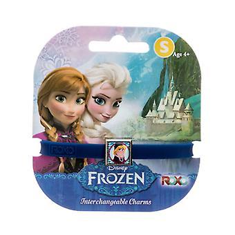 Disney Frozen Kristoff 1-Charm Bracelet