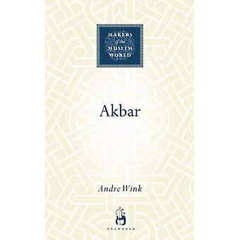 Akbar (fabricants du monde musulman)