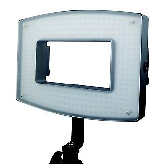 BRESSER LED PH-386 square