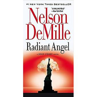 Radiant Angel by Nelson DeMille - 9780446619271 Book