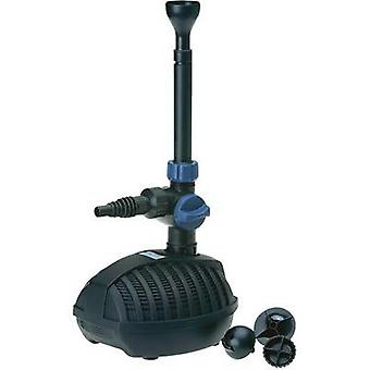 Waterfeature pump 1000 l/h Oase 57399
