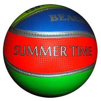 Import Balon Beach Soccer Summer Time (Buitenshuis , Sport)