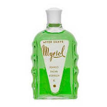 Andis Myrsol 180ml After Shave Formula C (Homem , Barbear , After-shave)